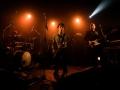 fuzzy vox - Nico M Photographe-4
