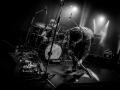 fuzzy vox - Nico M Photographe-5
