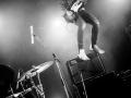 fuzzy vox - Nico M Photographe-8
