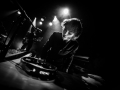 gaspard royant, Nico M Photographe-12