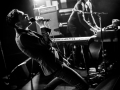 gaspard royant, Nico M Photographe-18