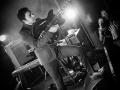 gaspard royant, Nico M Photographe-22