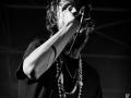 gentle mystics, Nico M Photographe-5