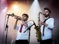 gentlemans dub club,artsonic 2017, Nico M Photographe-3