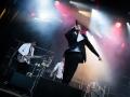 gentlemans dub club,artsonic 2017, Nico M Photographe-5