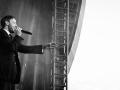 gentlemans dub club,artsonic 2017, Nico M Photographe-8