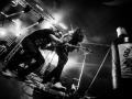 gerard baste, pont du rock 2017, Nico M Photographe-2