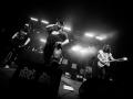 gerard baste, pont du rock 2017, Nico M Photographe-3