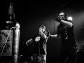 gerard baste, pont du rock 2017, Nico M Photographe-5
