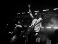 gerard baste, pont du rock 2017, Nico M Photographe-6