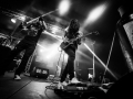 gerard baste, pont du rock 2017, Nico M Photographe