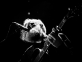 get your gun,samedi, antipode, roulements de tambour Nico M Photographe-13.jpg