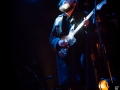 get your gun,samedi, antipode, roulements de tambour Nico M Photographe-16.jpg