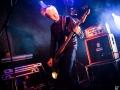 get your gun,samedi, antipode, roulements de tambour Nico M Photographe-3.jpg