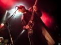 get your gun,samedi, antipode, roulements de tambour Nico M Photographe-6.jpg