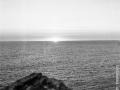ile de groix 120, Nico M Photographe-9