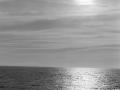 ile de groix 135, Nico M Photographe-19
