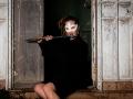 La flutiste d'Hamelin, Nico M Photographe-16
