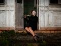 La flutiste d'Hamelin, Nico M Photographe-19