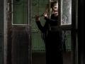 La flutiste d'Hamelin, Nico M Photographe-5
