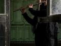 La flutiste d'Hamelin, Nico M Photographe-7