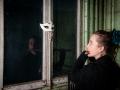La flutiste d'Hamelin, Nico M Photographe