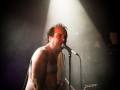 Har Mar Superstar, Nico M Photographe-14
