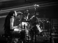 hilight tribe,Foin d_hivers 2015, Nico M Photographe-5.jpg