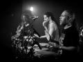 hilight tribe,Foin d_hivers 2015, Nico M Photographe-9.jpg