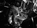 HMLTD - Nico M Photographe-10