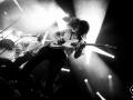 idles - Nico M Photographe-10