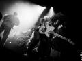 idles - Nico M Photographe-11