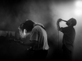 idles - Nico M Photographe-16