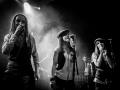 imgfest-noz-antifa-antipode-nico-m-photographe-13