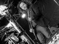 inspector cluzo, Pont du Rock, argentique, Nico M Photographe-3