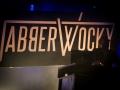jabberwocky, Nico M Photographe-5