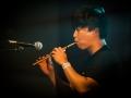jambinai,hall 3, samedi 6,  Nico M Photographe-9