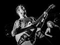 JC Satan, Pont du Rock, Nico M Photographe-6