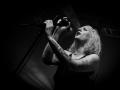 JC Satan, Pont du Rock, Nico M Photographe
