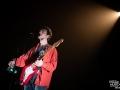 johan papaconstantino - Nico M Photographe-4
