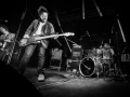 johnny mafia, pont du rock 2017, Nico M Photographe-3