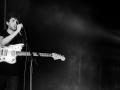 johnny mafia, pont du rock 2017, Nico M Photographe-6