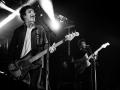 johnny mafia, pont du rock 2017, Nico M Photographe-9