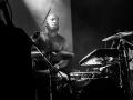 jp manova live band, Ubu, dimanche, Nico M Photographe-10