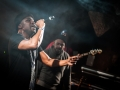 jp manova live band, Ubu, dimanche, Nico M Photographe-8