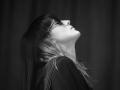 juliette armanet - Nico M Photographe-4