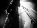 kadavar, Nico M Photographe-6