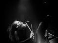 kadavar, Nico M Photographe-7