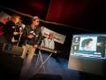 karaoke les gerards, Mythos 2016, Nico M Photographe-2