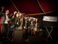 karaoke les gerards, Mythos 2016, Nico M Photographe-5